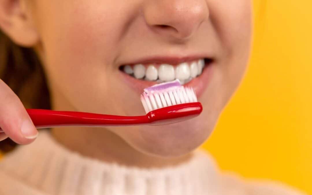 3 tips til at undgå dyre tandlægeregninger